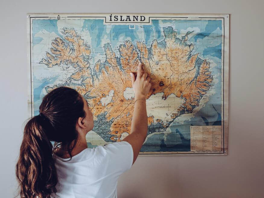 Travel Experiences,akureyri-smaller