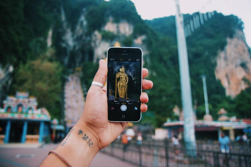 Travel Experiences,kuala-lumpur-batu-caves-smaller