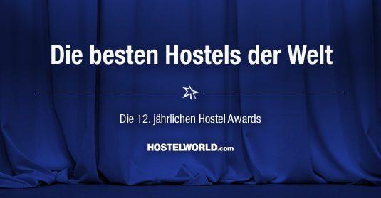 best hotel banner