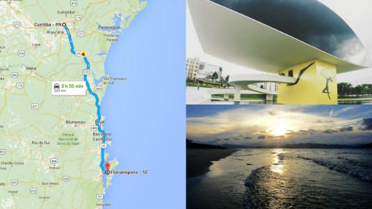 Curitiba-Florianópolis-535