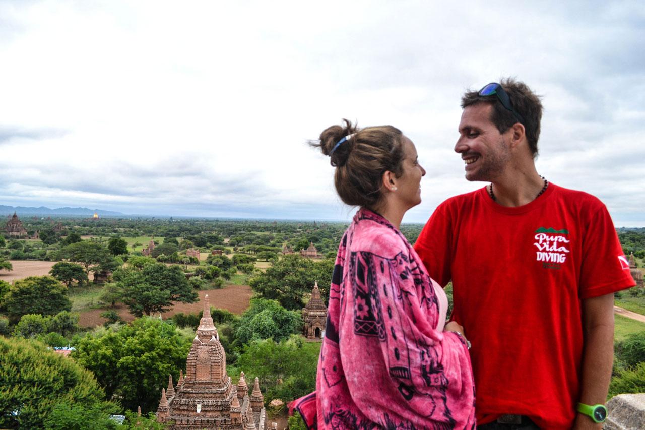 Bagan-2016