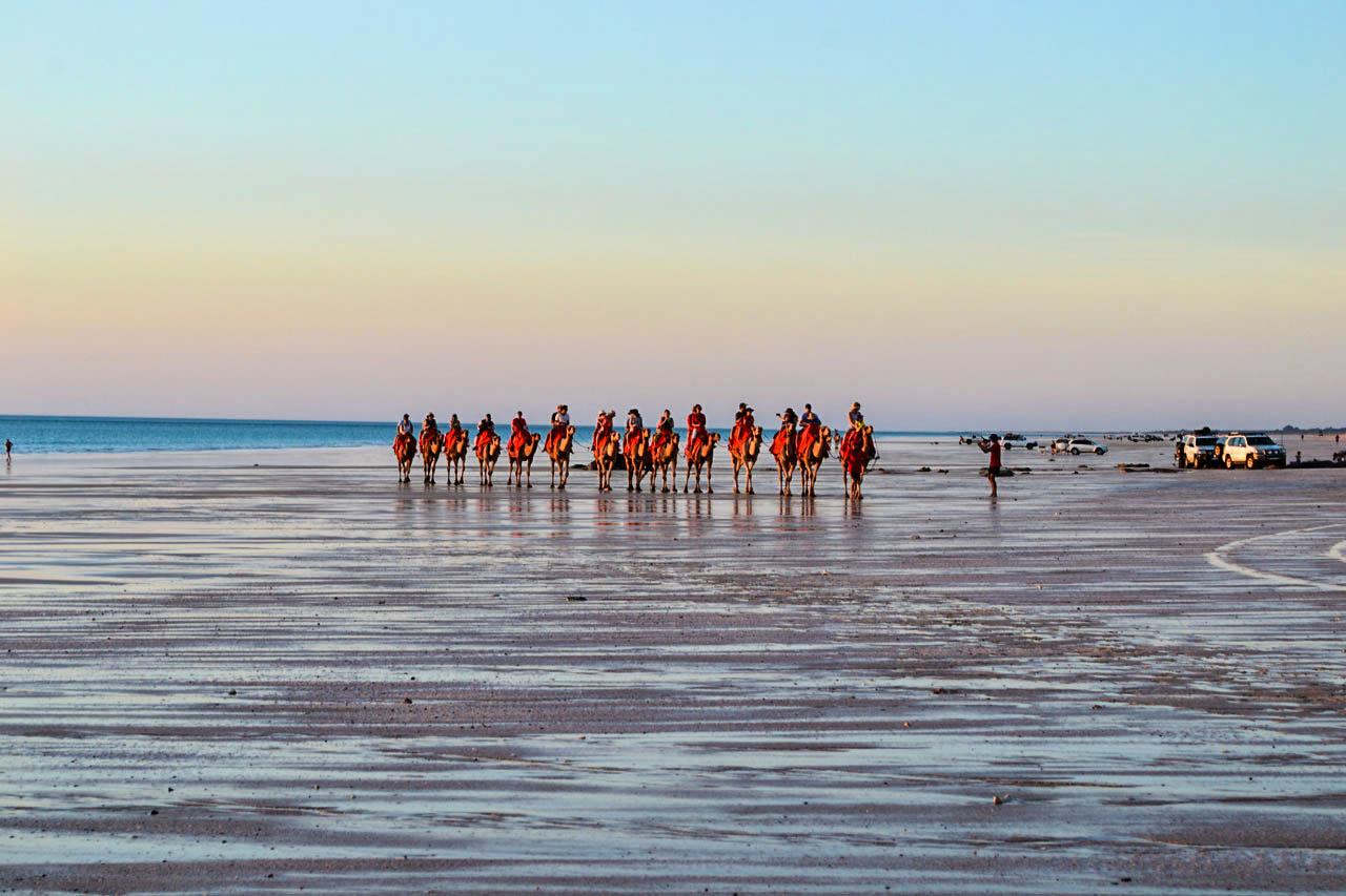 Broome-Western-Australia-2015