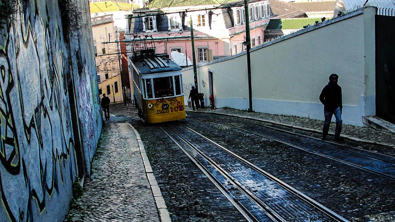 Lisboa-Portugal-2011
