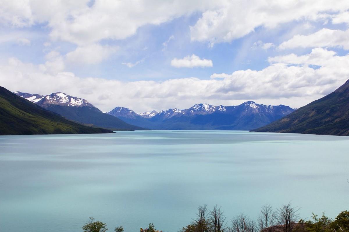 Patagonia-Perito-Moreno (2)
