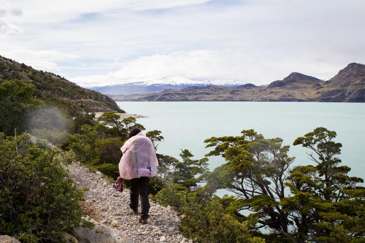 Patagonia-Torres-del-paine (1)
