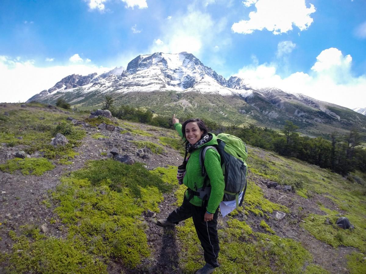Patagonia-Torres-del-paine (4)