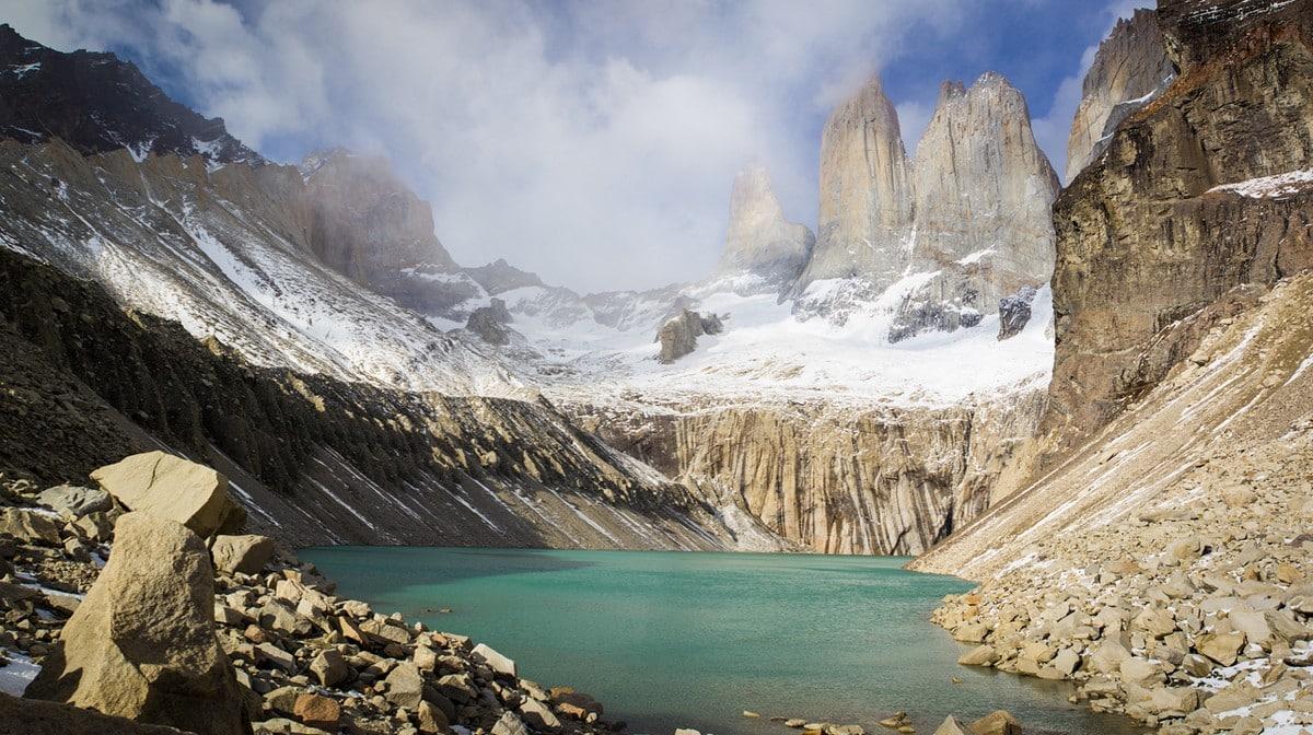 Patagonia-Torres-del-paine (5)
