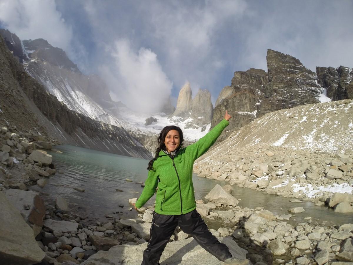 Patagonia-Torres-del-paine (6)