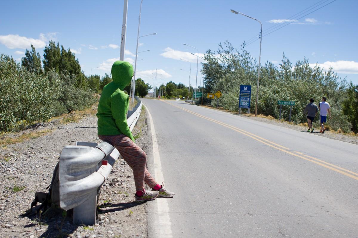 RTW-Patagonia-autostop