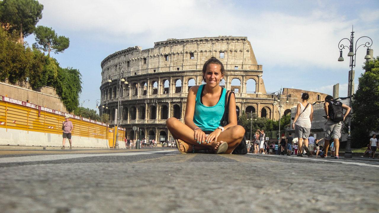 Roma-2012