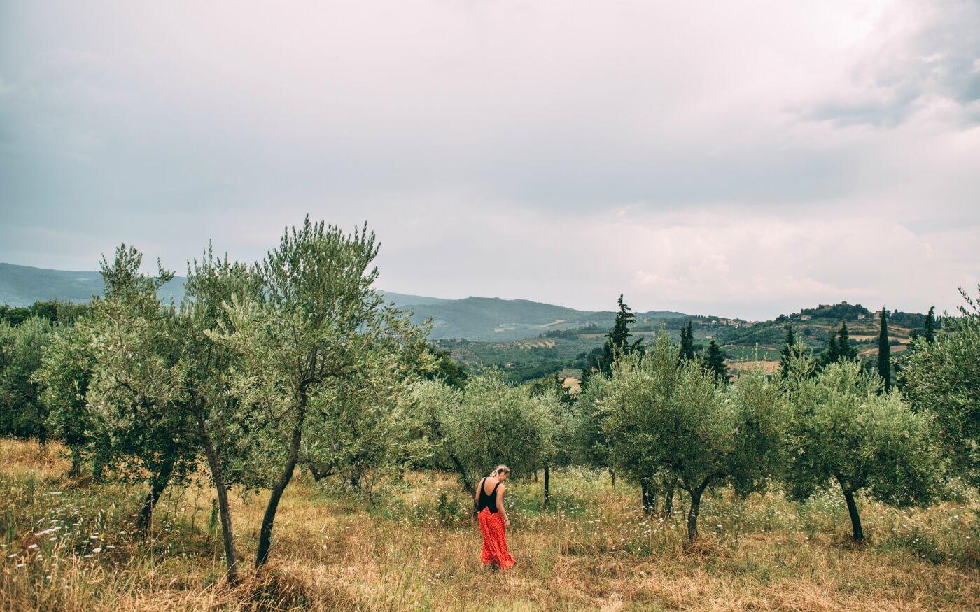 PLUS Florence_Hostelworld_Lola Photography_6085