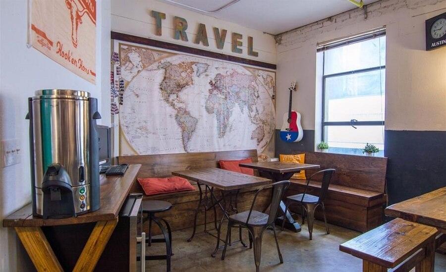 travel2-1-of-1-jpg-1024x0, best hostels in us, top us hostels
