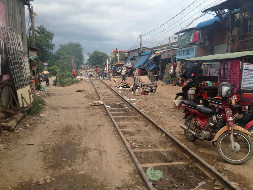 bucket list ideas - ymca in phnom penh