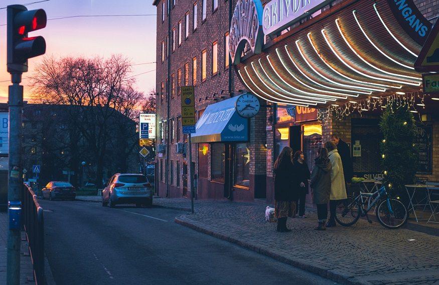 Goteborg_locali_notturni