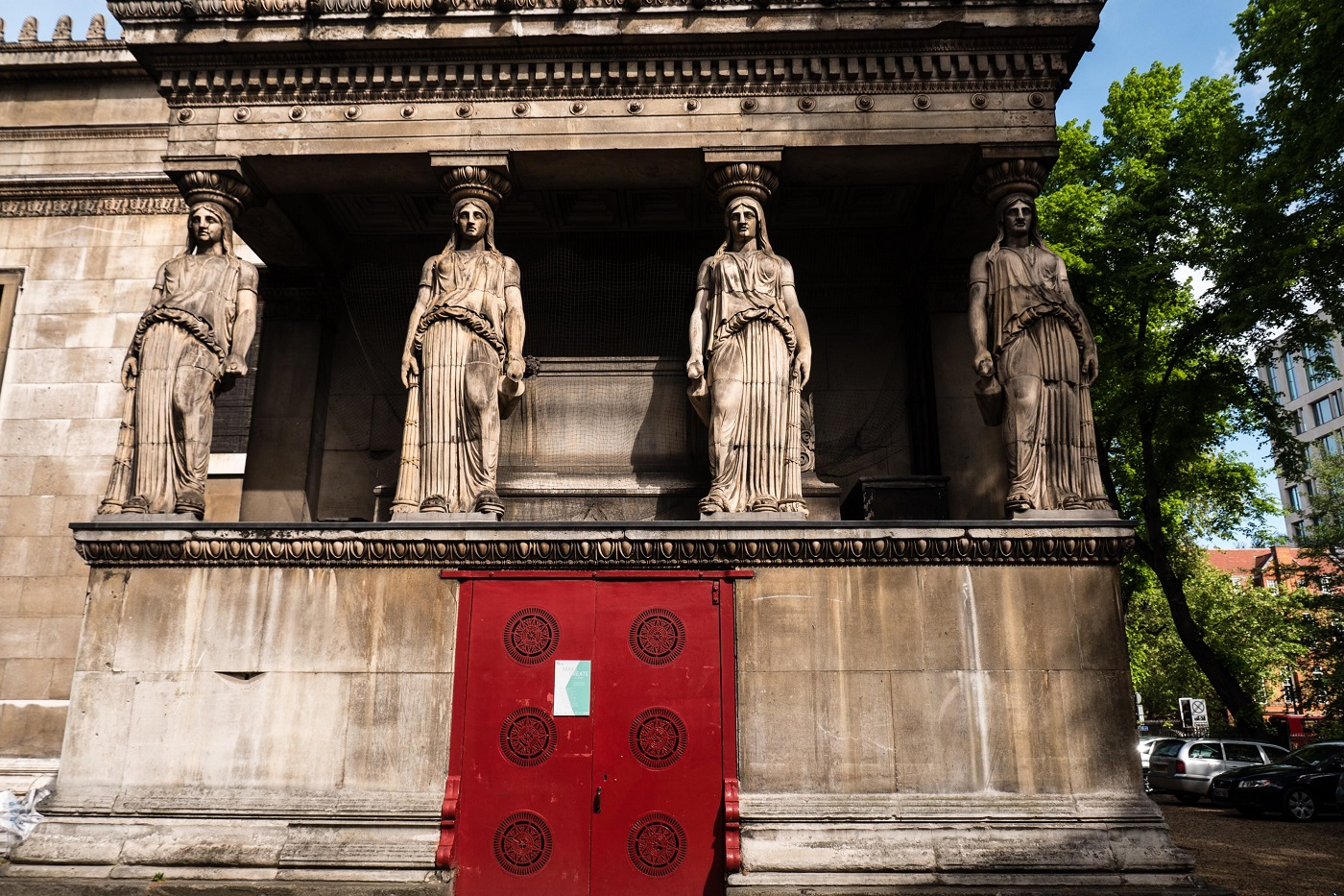 Le Migliori Gallerie d'Arte Di Londra