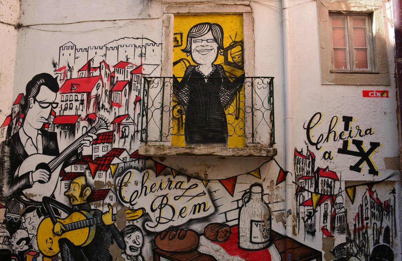 Lisbona_Street_art_cose_da_fare_gratis