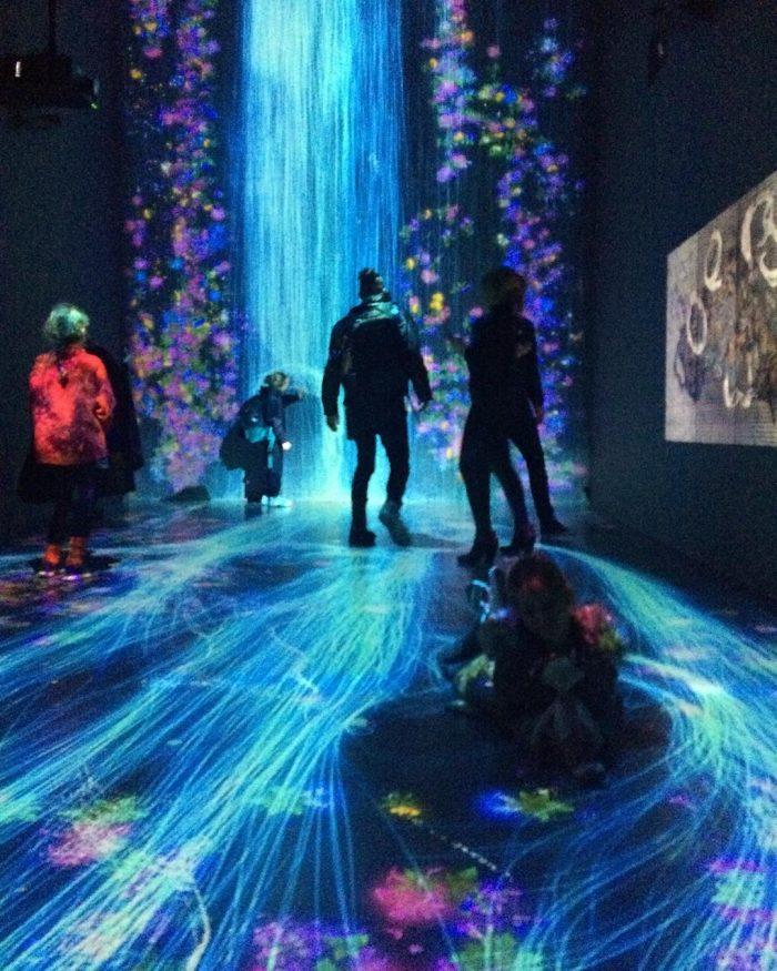 galerías de arte en Londres,Londres galerias