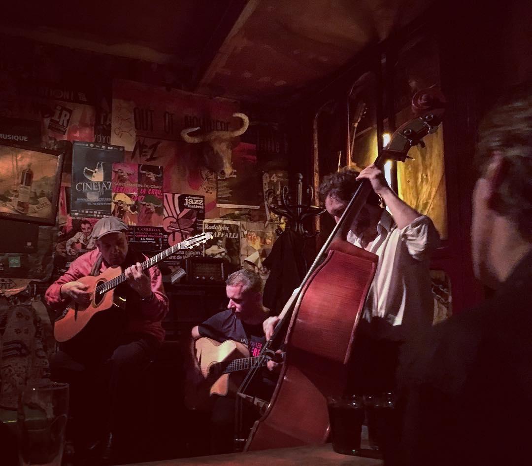 best bars in paris le piano vache @sokosokat