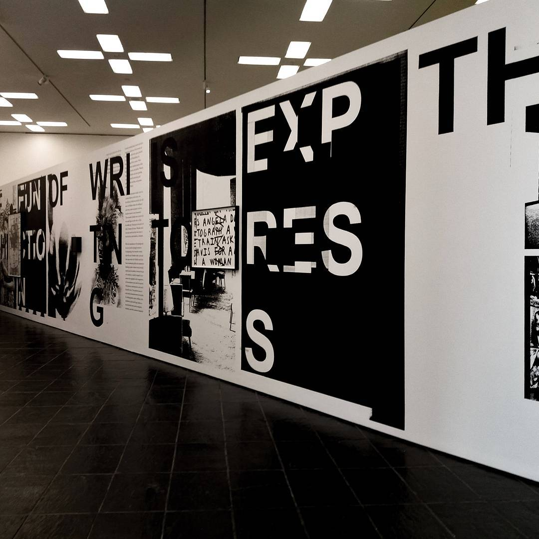 Best Places to Visit in England - BALTIC Centre For Contemporary Art
