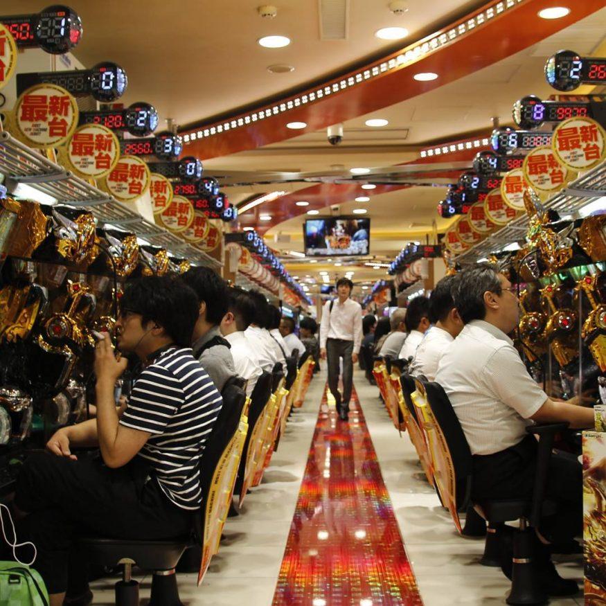 Places to Visit in Japan - Akihabara