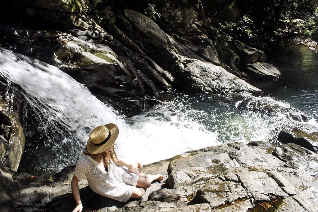 Things to Do on The Gold Coast - Currumbin Valley