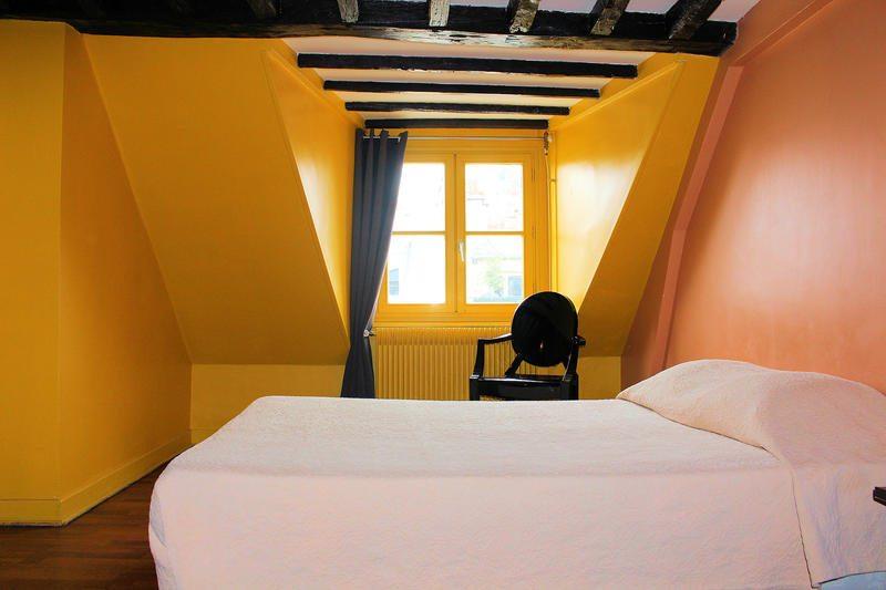 Dove Alloggiare A Paris - Absolute Paris Boutique Hostel