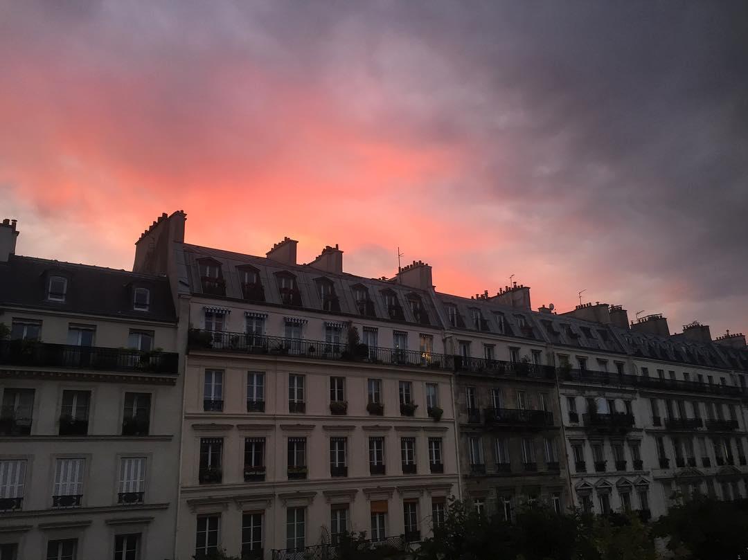 Dove Alloggiare A Parigi - Bastille