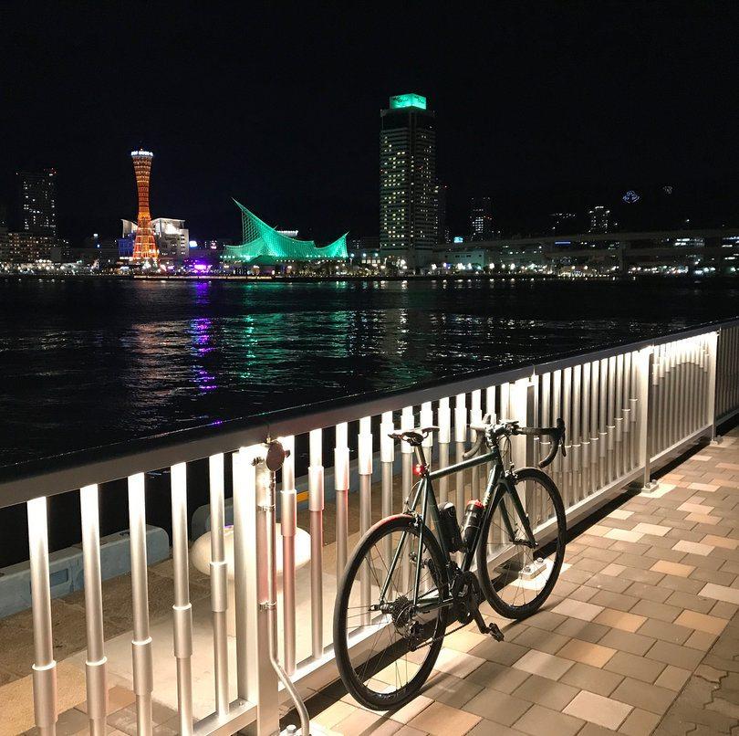 Places to Visit in Japan - Kobe