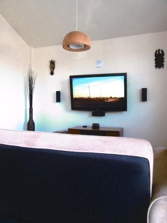 best hostels in New York - Adventureresidence JFK/NYC