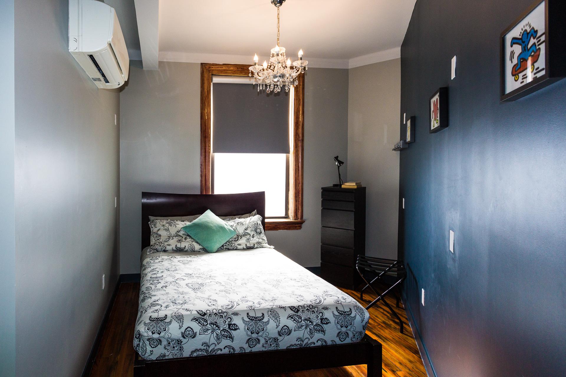 best hostels in New York - Q4