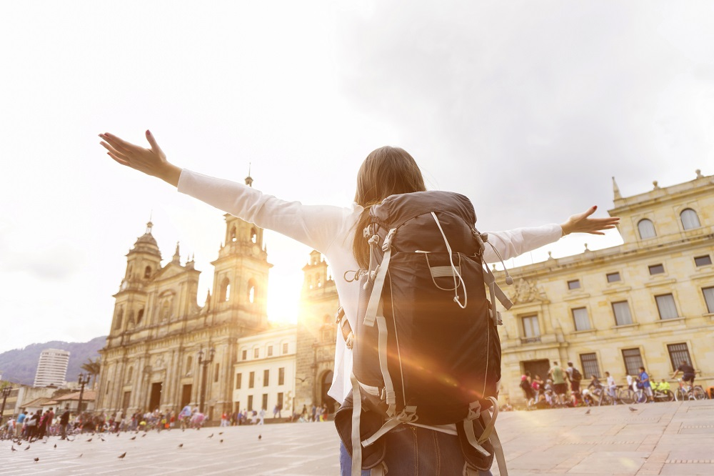 Tips for living long term in a hostel - traveller - backpacker