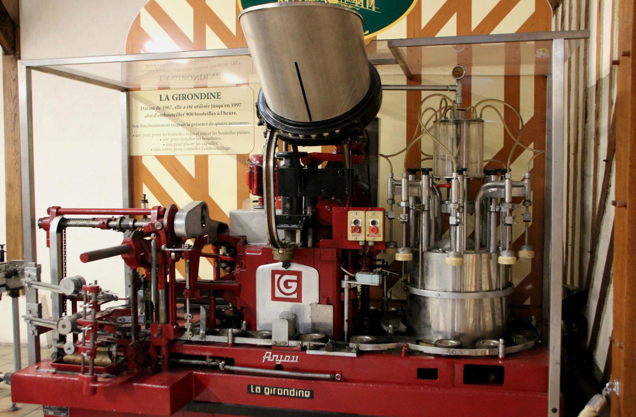 Normandia cosa vedere - distilleria del Calvados Busnel @Images de Normandie et d'ailleurs via Flickr