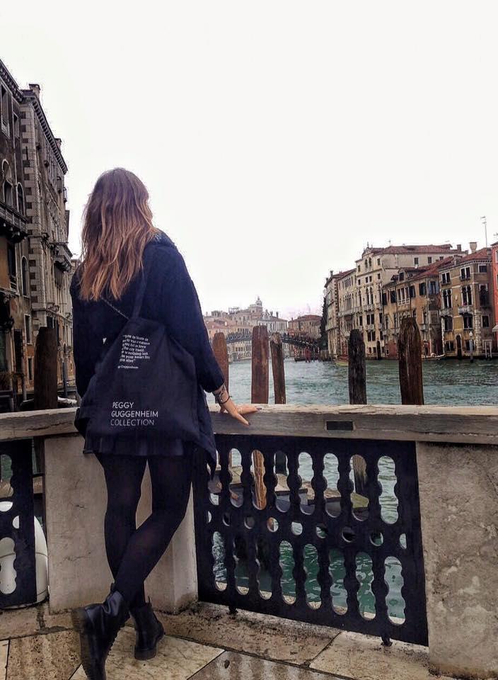where to stay in Venice - Dorsoduro